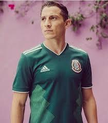 Andres guardado jugador del real betis de españa 💚 y de la selección mexicana de fútbol!….cuenta oficial! Andres Guardado 2021 Update Career Net Worth Love Life