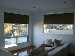 Curved Window Blinds Online Shoppingthe World Largest Curved Window Blinds Online Store