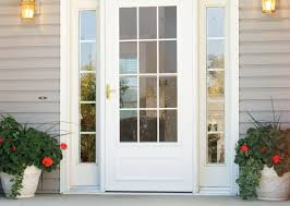 door : Windows Doors Beautiful Storm Door Window Replacement ...