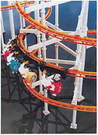 Dream Catcher Ride Dreamcatcher Bobbejaanland Wikipedia 83