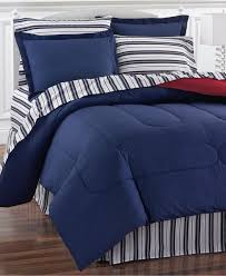 navy blue twin quilt. Simple Blue Beautiful Navy Blue Twin Quilt For Your Home Decor Throughout T
