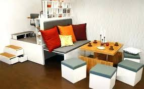 tiny apartment furniture. Tiny Apartment Furniture Small Layout Secrets S