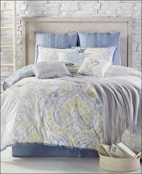 bedroom comforter sets bedroom forter forter sets king beautiful king duvet 0d tags