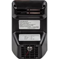 Dylos Dc1100 Pro Air Quality Chart Dylos Pro Laser Particle Counter