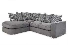 quick view corner sofas