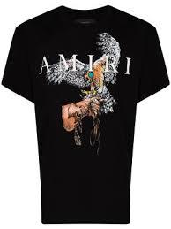 <b>Designer</b> Vests & T-<b>Shirts</b> for <b>Men</b> - Farfetch