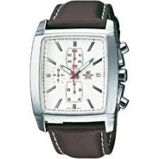 Купить женские наручные <b>часы Orient QCBD004W</b>. Каталог ...