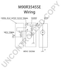 silverado alternator wiring diagram get wiring get prestolite leece neville alternators wiring diagram