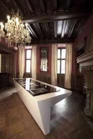 Best Images About Acrylic Stone In The Kitchen On Pinterest - Exquisite kitchen design