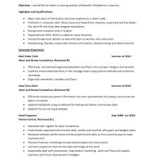Tutoring Resume Tutor Resume Template Shalomhouseus 24