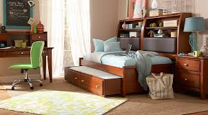 Furniture for teen rooms how