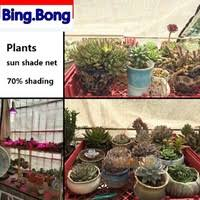 Gardening supplies - Shop Cheap Gardening supplies from China ...