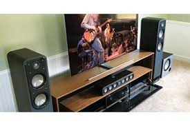 why bi amp your speakers intro to home theater speakers