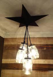 cozy rustic lighting fixtures c lighting fixtures chandeliers on lighting magnificent wood and metal wall light