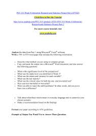 Ms Word Test Questions And Answers Ms Word Test Questions And Answers Koziy Thelinebreaker Co