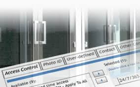 s2 security corporation integrated security systems s2 access control systems deliver a unified management and administration experience using only your web browser