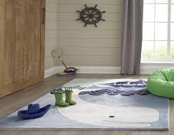 lmj27 multi blue rug