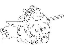 Who framed roger rabbit galleries. Disney Coloring Page Features The Dumbo Ride Magic Kingdom 476943 Coloring Home