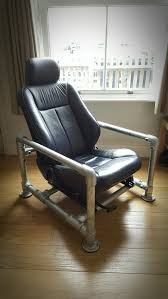 make office chair more comfortable. I Cant Talk Right Now Because Im Too Emotional After Seeing This Make Office Chair More Comfortable .