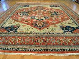 12 x 15 area rug rugs 12 x 15 large size of area rugs x area
