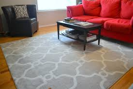 garden ridge rugs. We Found This Rug At Garden Ridge In Little Rock It S Kind Of A Crazy Rugs R