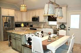 rustic white kitchen ideas. Unique White Kitchen IslandsRustic White Island Reclaimed Wood Ideas  Rustic With U
