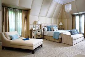 teenage lounge room furniture. Teen Lounge Furniture Pretty Cool Chairs For Teenagers With Bedroom Girls Lounging Bedrooms Perfect Teenage Room H