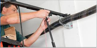 Image result for new garage door installation