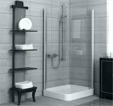 very small bathroom designs with shower only small bathroom shower only small bathroom with small shower stall page small bathroom corner shower pictures