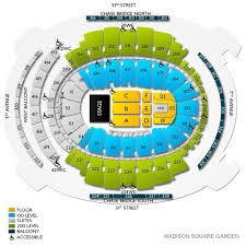 Billy Joel At Msg Seating Chart The Eagles Msg Tickets 2 14 2020 Vivid Seats