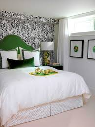 Agreeable Headboard Ideas Pictures Diy Topics Photo Bed Flsrafl Green  Upholstered Bedrooms Prop Custom Collage Pinterest