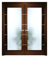 frosted interior french doors image of interior french doors frosted glass interior door with frosted glass panels