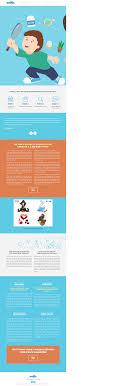 Web Design Scavenger Hunt Riddle Me Treasure And Scavenger Hunt Software Competitors