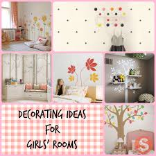 decorating ideas for girls rooms simple shapes blog family room decor