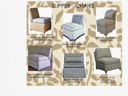 sybaritic spaces billy baldwin and some modern slipper chairs small scale blog small slipper chairs chair