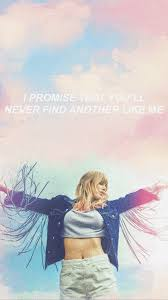 Taylor Swift Quotes Wallpapers ...