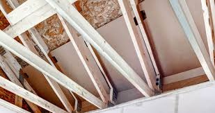 roof:Insulating Ceiling Spray Foam Insulation Stunning Spray Foam Roof  Insulation He S Wondering About