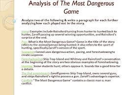 cheap curriculum vitae editing sites online creative writer resume an essay on man alexander pope summary an essay on man analysis sparknotes zika virus