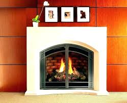 gas log installation cost. Exellent Gas Installing Gas Fireplace Logs Who Installs  Fireplaces Log Insert   In Gas Log Installation Cost E