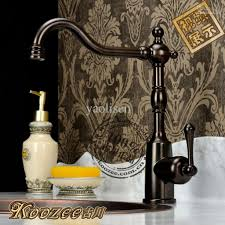 kitchen sink faucets kitchen sink fixtures vintage tub bath truly