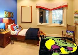 marvel rug marvel avengers area rugs rug bedroom captain target large accessories for curtains superhero rugs