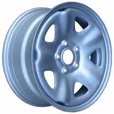 Колесный диск <b>ГАЗ</b> Волга 31105 <b>6.5x15/5x108 D58</b>.<b>1</b> ET45 от ...