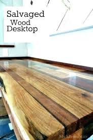 office desk table tops. Table Tops Desks Solid Wood Desk Top  Medium Size . Office
