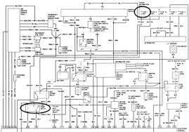 2001 ford expedition fuel pump wiring diagram wiring diagram 1988 ford f150 fuel pump wiring diagram data wiring diagram98 ford ranger fuel pump wiring diagram