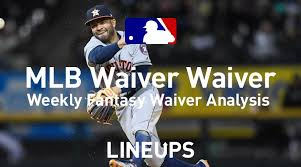Marlins Closer Depth Chart Mlb Fantasy Baseball Waiver Wire Pickups Week 17