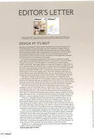 Design Awards 2021 ...