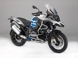 2018 bmw k1200. brilliant k1200 2018 bmw r 1200 gs adventure colors on bmw k1200