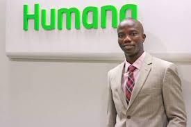 theo sai cal director of humana central florida care said thursday in his company s