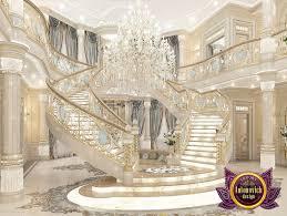 Palace Entrance Design Exquisite Entrance Design Palace Interior Luxury Homes