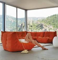 high end modern furniture brands. lignetrosettogo2jpg high end modern furniture brands r